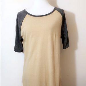 3XL Julia Dress